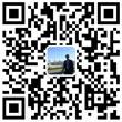 河南省ballbet娱乐环保科技有限公司