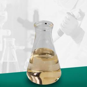 难溶垢促进剂–FX-907